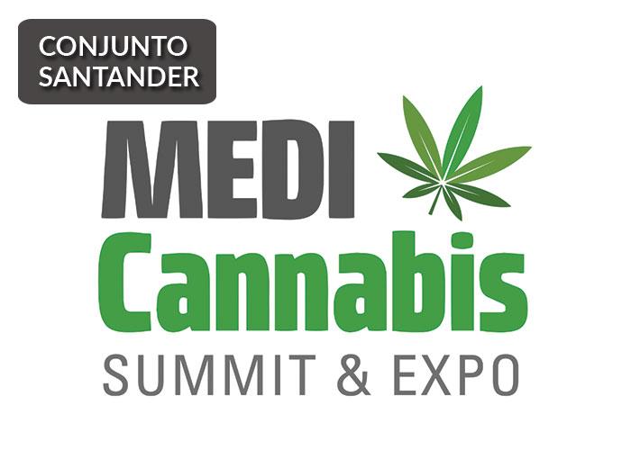 MEDICANNABIS SUMMIT & EXPO