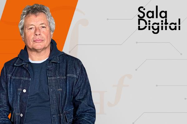 ALESSANDRO BARICCO PRESENTA: THE GAME, BREVE HISTORIA DE LA REVOLUCIÓN DIGITAL