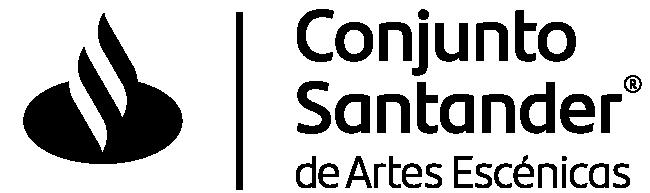 Conjunto Santander Danza
